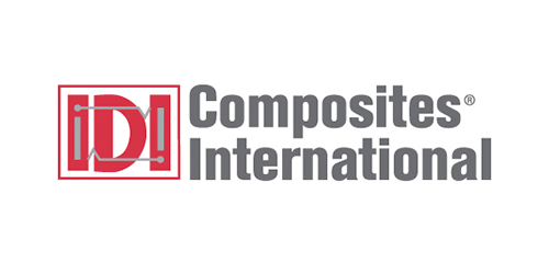 Composites International