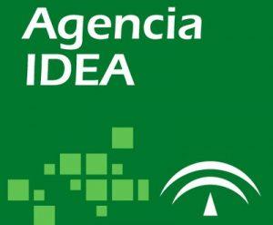 TROMANS LOGISTICA Y CALIDAD RECIBE UN INCENTIVO POR PARTE DE LA AGENCIA IDEA